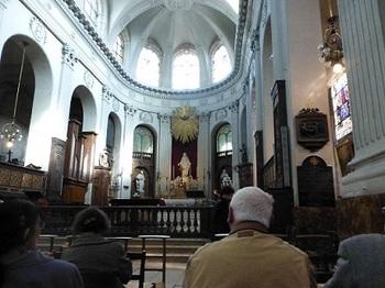 20120928ブランマントー教会コンサート.jpg