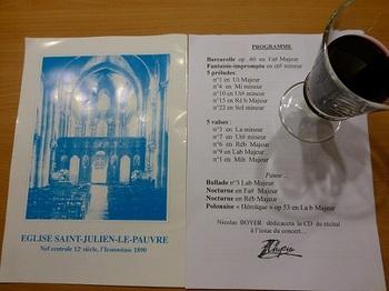 20121004プログラム-サン・ジュリアン・ル・ポーヴル教会.jpg