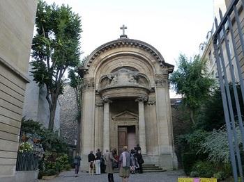 サン・テフレム教会.jpg